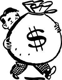 moneyclipart