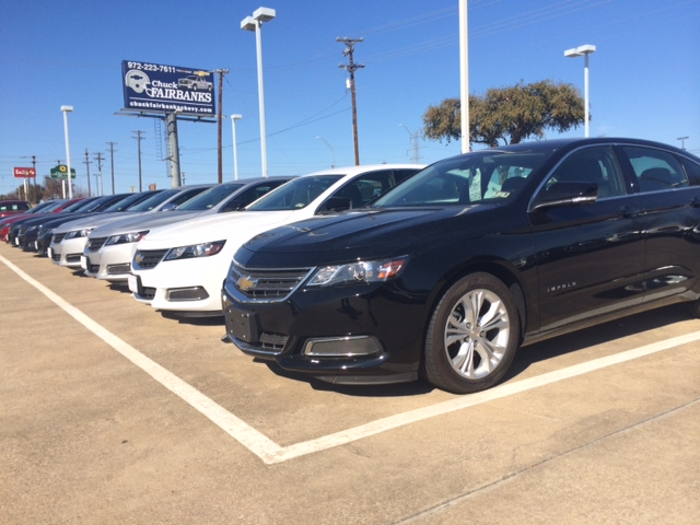 chevy impala lt city 21mpg hwy 31mpg. Cars Review. Best American Auto & Cars Review