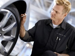 Our Certified Technicians  provide quality service at a reasonable price.