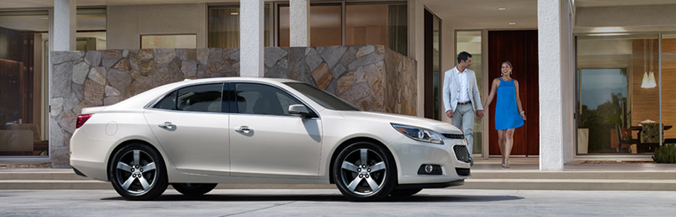 the all new chevy malibu with 4g lte. Cars Review. Best American Auto & Cars Review