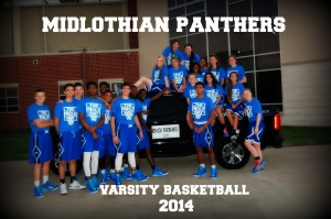 midlopantherbasketball
